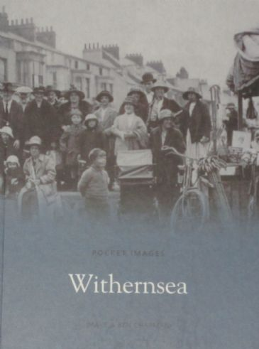 Withernsea, by Ben and Mave Chapman